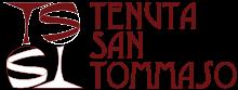 Tenuta San Tommaso Logo